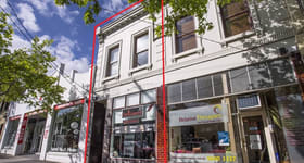 Factory, Warehouse & Industrial commercial property sold at 371 Clarendon Street South Melbourne VIC 3205