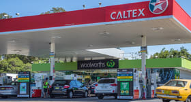 Shop & Retail commercial property sold at 574 Great Western Highway Werrington NSW 2747