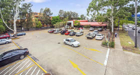 Showrooms / Bulky Goods commercial property sold at 324-330 Pacific Highway Hornsby NSW 2077