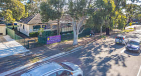 Medical / Consulting commercial property sold at 113 Banksia Avenue Engadine NSW 2233