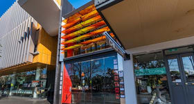 Shop & Retail commercial property sold at 403 Crown  Street Surry Hills NSW 2010
