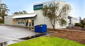 Shop & Retail commercial property sold at 188A Main South Road Morphett Vale SA 5162