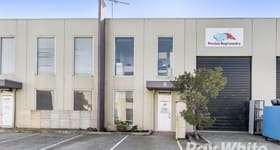 Showrooms / Bulky Goods commercial property sold at 6/632 Clayton Road Clayton South VIC 3169