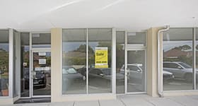 Shop & Retail commercial property sold at L 13 U 2/15-21 Clarence Street Bentleigh East VIC 3165