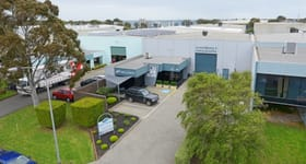 Showrooms / Bulky Goods commercial property sold at 13 Phoenix Court Braeside VIC 3195