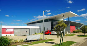 Offices commercial property for sale at 39 Blackhawk Boulevard Thuringowa Central QLD 4817