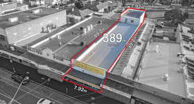 Retail commercial property sold at 46 Edwardes Street Reservoir VIC 3073