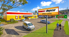 Shop & Retail commercial property sold at 30 Central Coast Highway Gosford NSW 2250