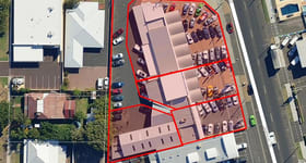 Shop & Retail commercial property sold at 30 Spencer Street Bunbury WA 6230