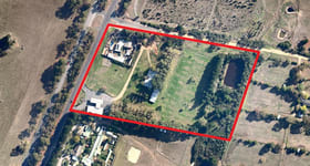 Development / Land commercial property sold at 1051 Moorooduc Highway Moorooduc VIC 3933