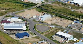 Development / Land commercial property sold at 1 Elquestro Way Bohle QLD 4818
