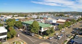Development / Land commercial property sold at 20 Sydenham  Road Brookvale NSW 2100