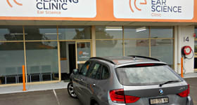 Offices commercial property sold at Unit 2/14 Rose Street Bunbury WA 6230