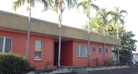 Offices commercial property for lease at 6 Berrimah Road Berrimah NT 0828