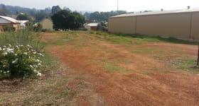 Rural / Farming commercial property sold at 7 Rose Street Bridgetown WA 6255