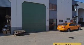 Offices commercial property sold at 12/30 McCotter Street Acacia Ridge QLD 4110