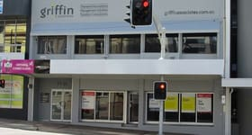 Offices commercial property for sale at 1 - 79 Denham Street Townsville City QLD 4810