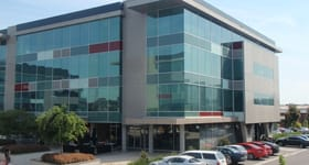 Offices commercial property sold at 47/195 Wellington Road Clayton VIC 3168