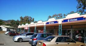 Shop & Retail commercial property sold at 35 - 37 Edison Street Wulguru QLD 4811