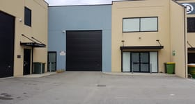Factory, Warehouse & Industrial commercial property sold at 6/39 Biscayne Way Jandakot WA 6164