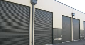 Showrooms / Bulky Goods commercial property sold at 17/26 Fitzgerald Road Greenfields WA 6210