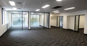 Offices commercial property for lease at 129 Greenhill Road Unley SA 5061