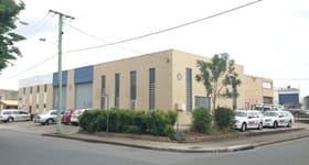 Factory, Warehouse & Industrial commercial property leased at 11 Elliot Street Albion QLD 4010