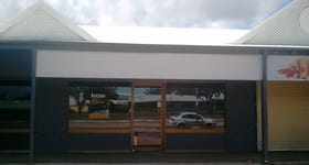 Shop & Retail commercial property for lease at 7&8/328 Fulham Road Heatley QLD 4814