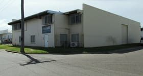 Showrooms / Bulky Goods commercial property for lease at 30 Casey Street Aitkenvale QLD 4814
