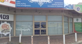 Showrooms / Bulky Goods commercial property sold at 4/108 Welshpool Road Welshpool WA 6106
