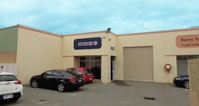 Offices commercial property sold at Unit 1 / 88-90 Briggs Street Welshpool WA 6106