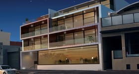 Offices commercial property sold at 184 Bay Street Brighton VIC 3186