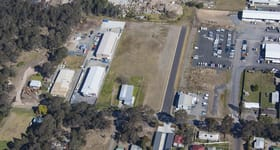Development / Land commercial property sold at South Nowra NSW 2541