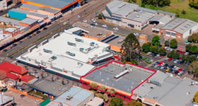 Shop & Retail commercial property sold at 14 Clyde Street Kempsey NSW 2440