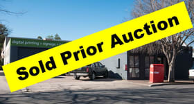 Factory, Warehouse & Industrial commercial property sold at 36 Sydenham Road Norwood SA 5067