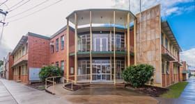 Offices commercial property sold at 42 Victoria Street Grafton NSW 2460