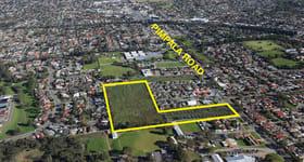 Development / Land commercial property sold at 84-88 Pimpala  Road Morphett Vale SA 5162