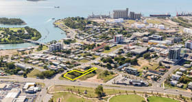 Development / Land commercial property for lease at 49 - 51 Yarroon Street Gladstone Central QLD 4680