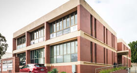 Offices commercial property sold at 4/191-195 Melbourne Street North Adelaide SA 5006