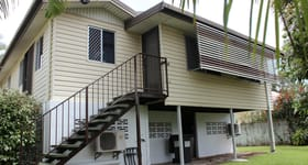 Offices commercial property sold at 262 Hugh Street Gulliver QLD 4812