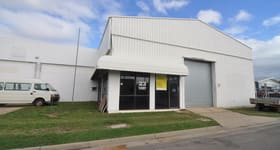 Factory, Warehouse & Industrial commercial property for lease at 23 Fleming Street Aitkenvale QLD 4814