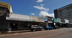 Showrooms / Bulky Goods commercial property for lease at 491 Flinders Street Townsville City QLD 4810