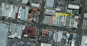 Shop & Retail commercial property sold at 49 Reibey Street Ulverstone TAS 7315