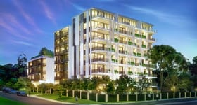 Development / Land commercial property sold at 1-3 University Road 668a, 668 & 670 Kingsway Miranda NSW 2228