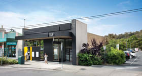 Shop & Retail commercial property sold at 1204 Burwood Highway Upper Ferntree Gully VIC 3156