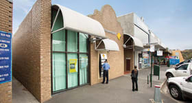 Shop & Retail commercial property sold at 11-13 Were Street Montmorency VIC 3094