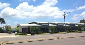 Medical / Consulting commercial property for lease at 1/99-103 Nathan Street Cranbrook QLD 4814
