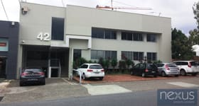 Development / Land commercial property sold at 42 Doggett Street Newstead QLD 4006