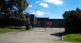 Showrooms / Bulky Goods commercial property sold at 45 Holloway Drive Bayswater VIC 3153