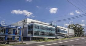 Showrooms / Bulky Goods commercial property for lease at 90 Parramatta Road Summer Hill NSW 2130